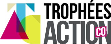 Trophées ActionCO