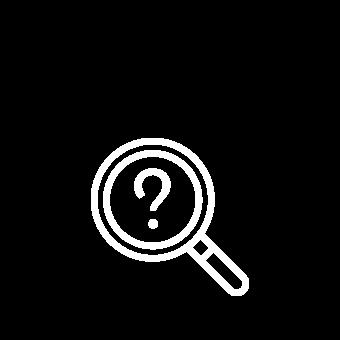 audit et visites mystères démosthène