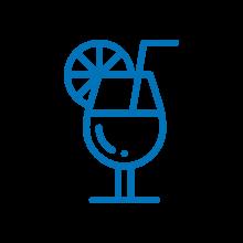 boissons avec et sans alcool animation commerciale