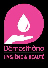 Hygiène et Beauté - Démosthène
