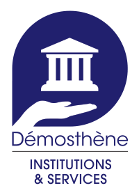Institutions et Services - Démosthène
