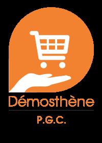 PGC - Démosthène
