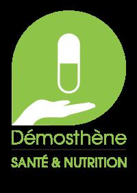 Santé et Nutrition - Démosthène