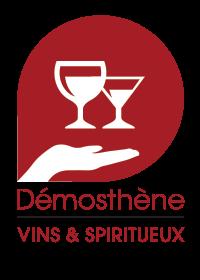 Vins et spiritueux - Démosthène